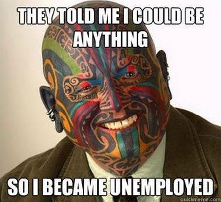 tattoo-fail-unemployed