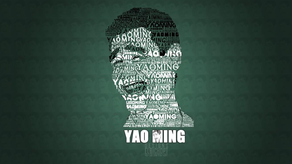 Yao Hing