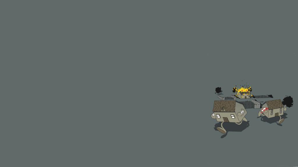 funny-minimal-wallpaper-01
