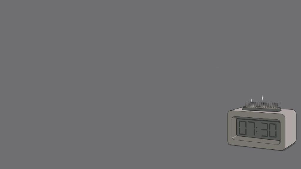 funny-minimal-wallpaper-03