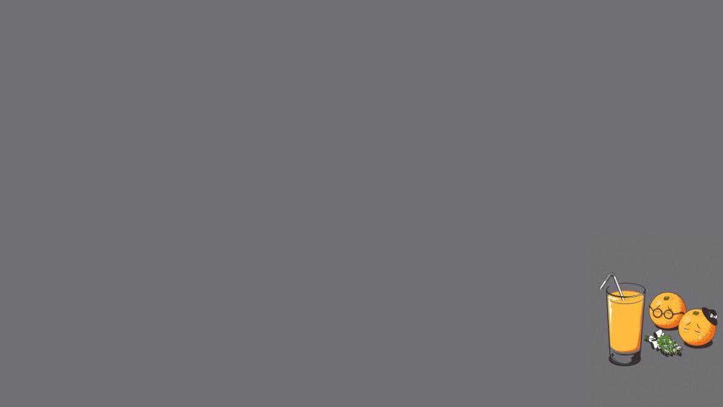 funny-minimal-wallpaper-05