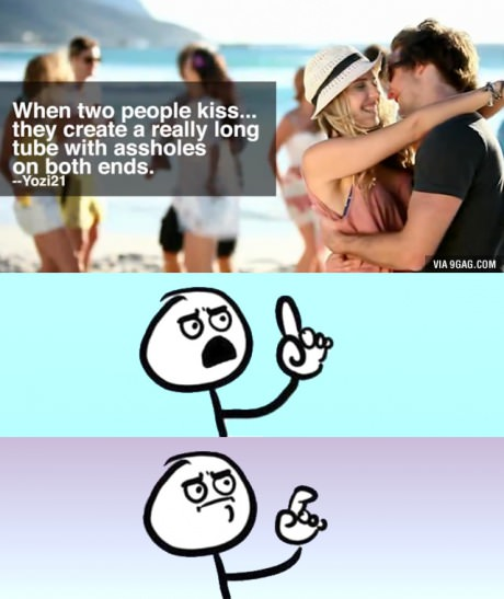 funny-when-two-people-kiss