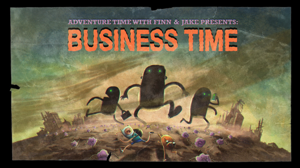 adventure-time-wallpaper-03