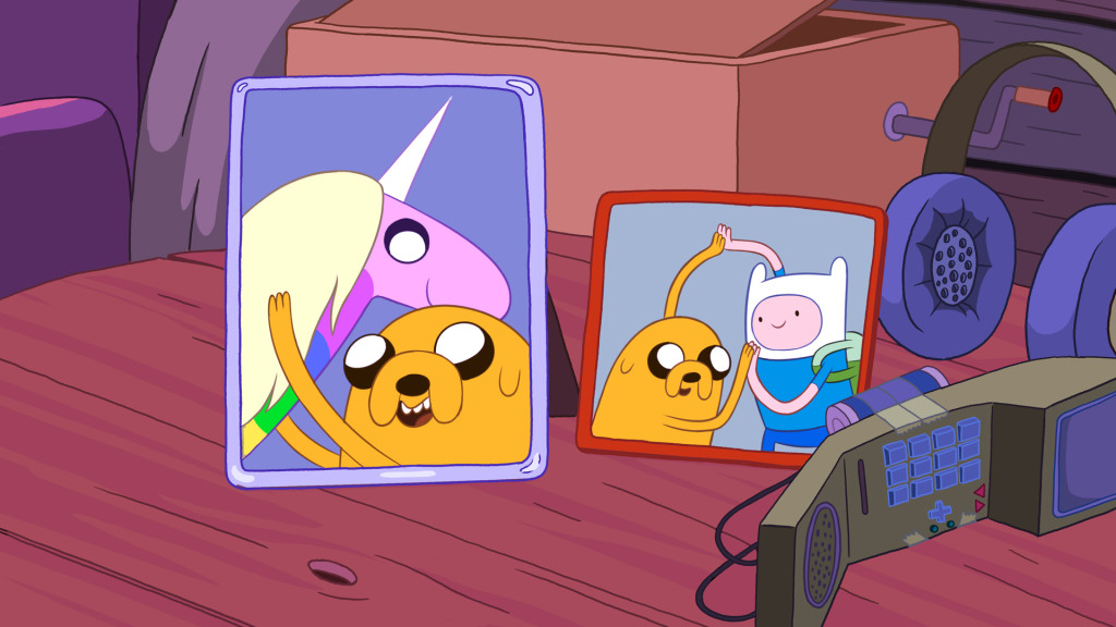 adventure-time-wallpaper-04