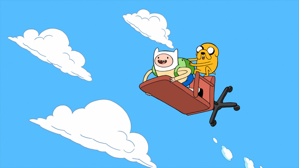 adventure-time-wallpaper-05