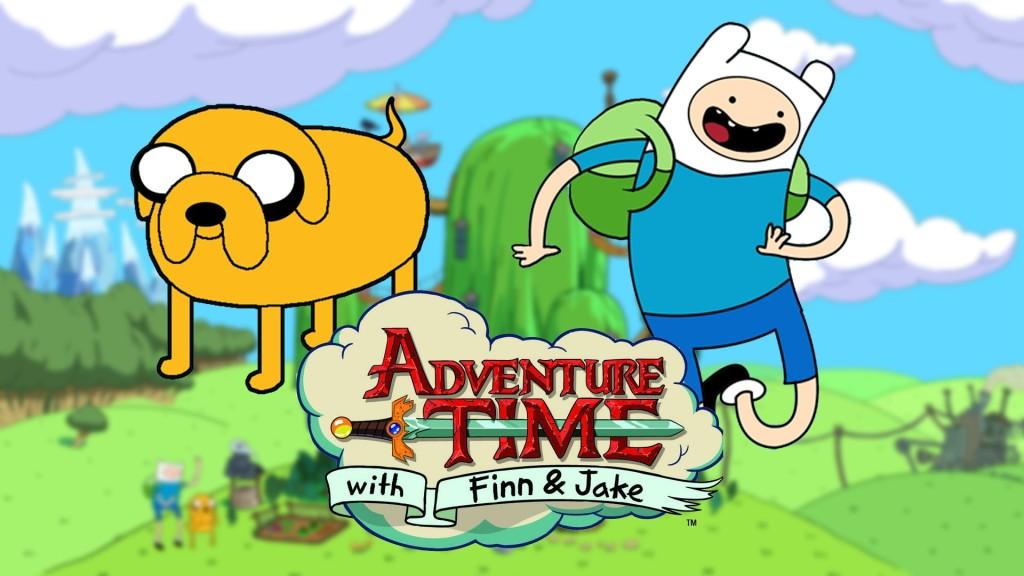 adventure-time-wallpaper-06