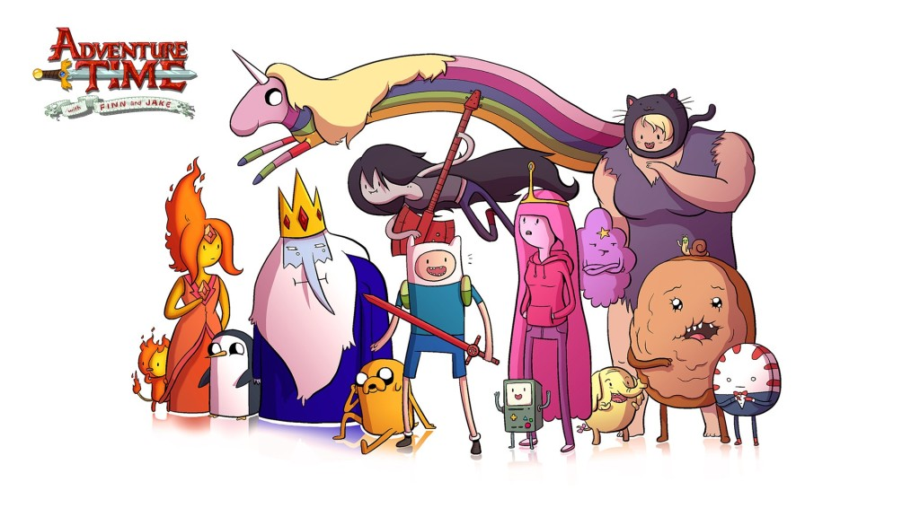 adventure-time-wallpaper-11