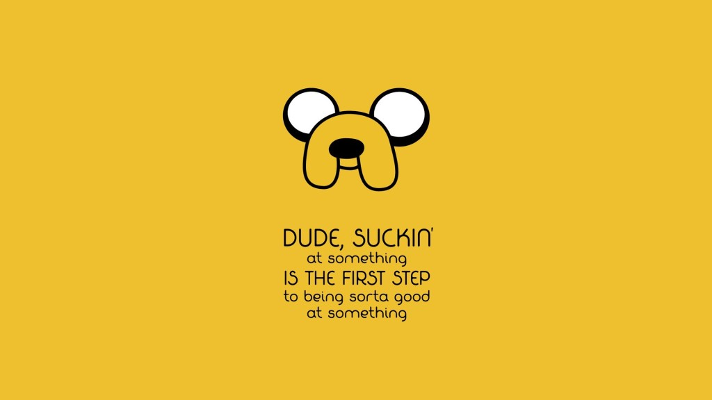 adventure-time-wallpaper-13