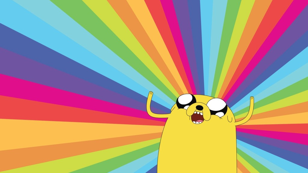 adventure-time-wallpaper-14