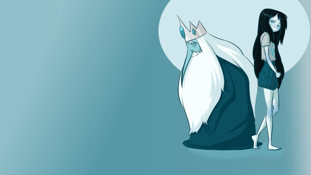 adventure-time-wallpaper-16