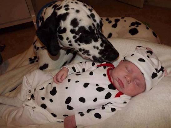 cute-kid-and-dog-06