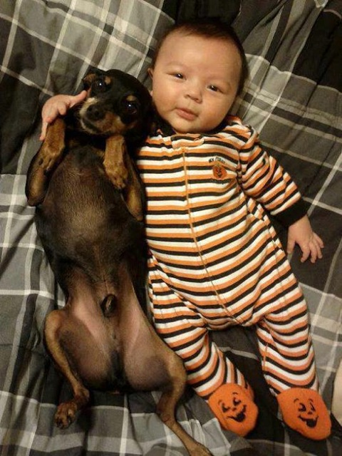 cute-kid-and-dog-08