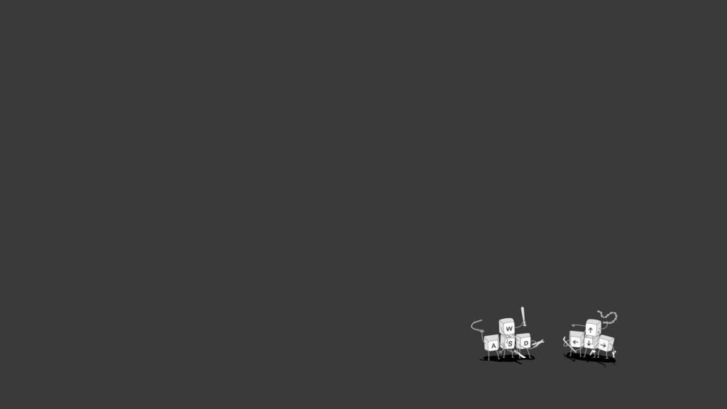 minimal-wallpaper-40