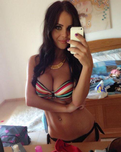 bikini-selfies-20