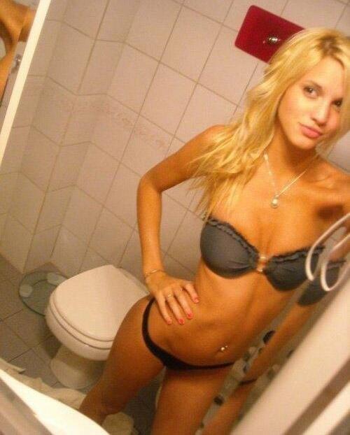 bikini-selfies-28