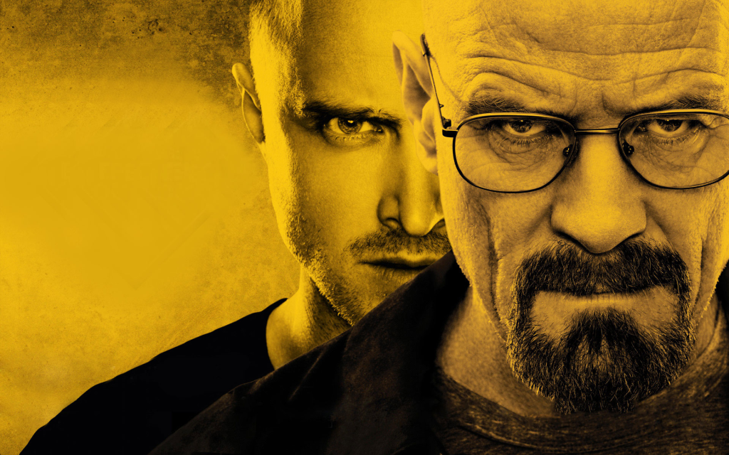 breaking-bad-wallpaper-02