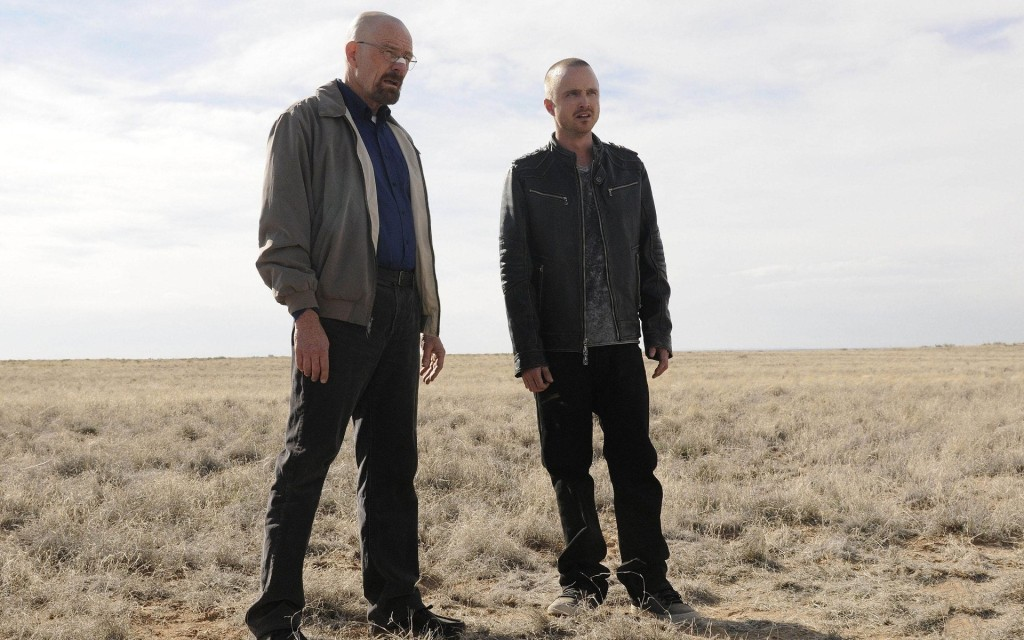 breaking-bad-wallpaper-08
