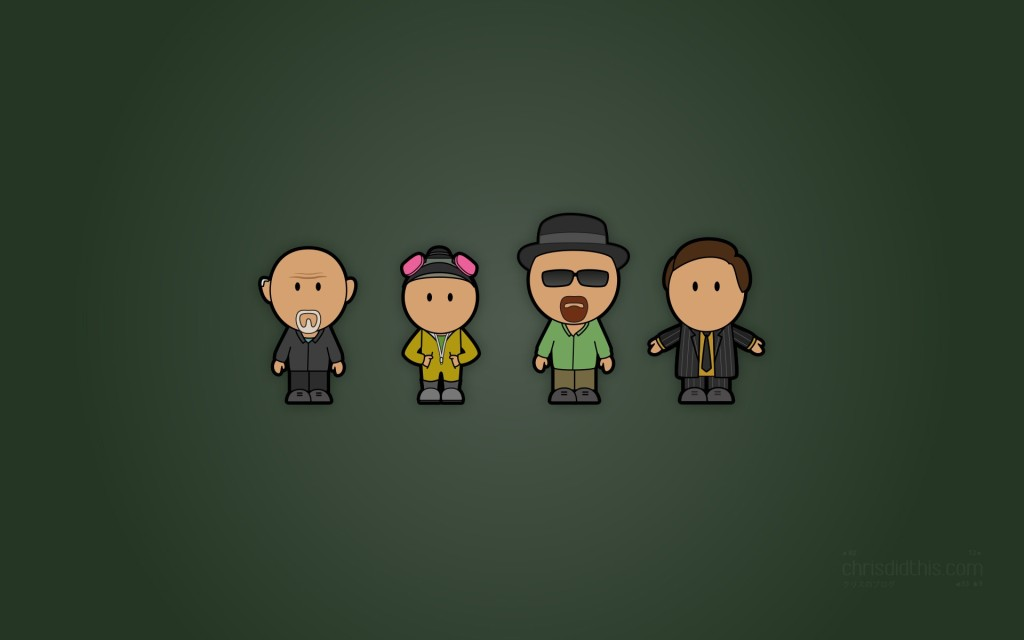 breaking-bad-wallpaper-10