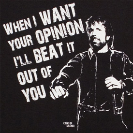 chuck-norris-will-beat-your-opinion-out