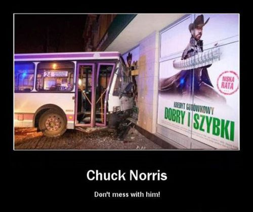 don-t-mess-with-chuck-norris