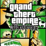 Grand Theft Auto Art