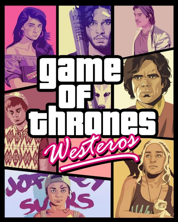 grand-theft-auto-game-of-thrones-westeros