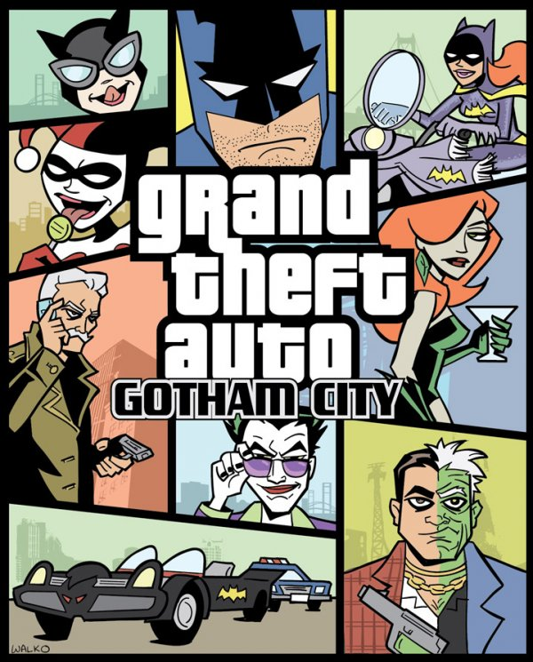 grand-theft-auto-gotham-city
