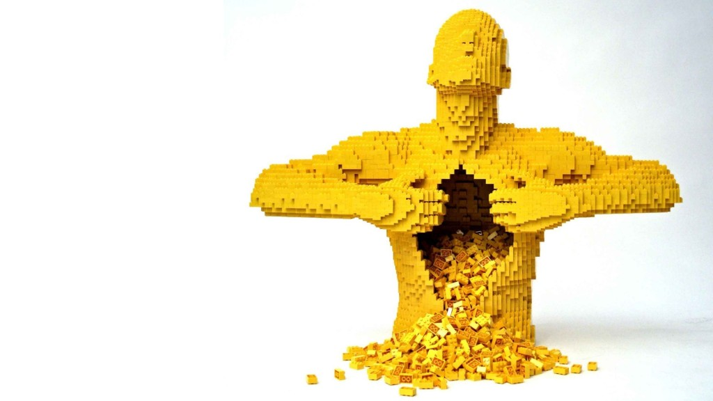 lego-wallpaper-01