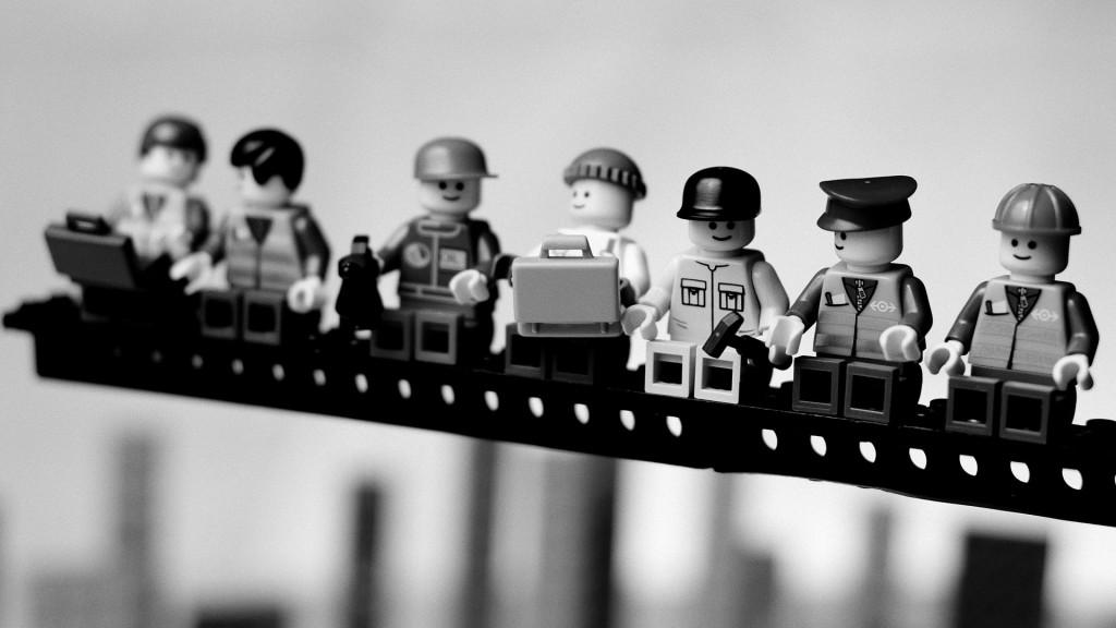 lego-wallpaper-03