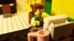 lego-wallpaper-05