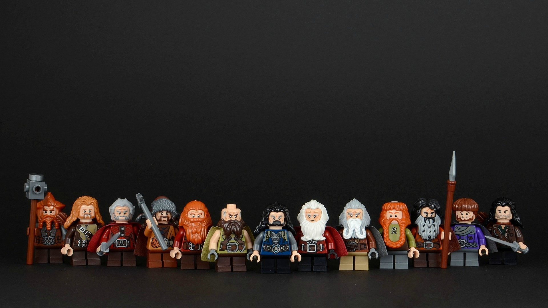 hd lego wallpaper let 39 s talk about