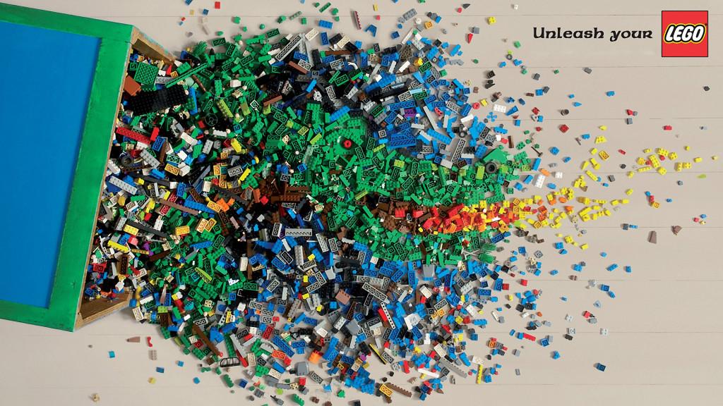 lego-wallpaper-08
