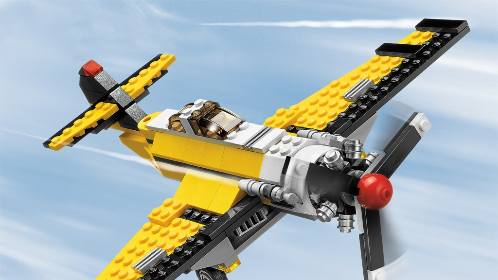 lego-wallpaper-09