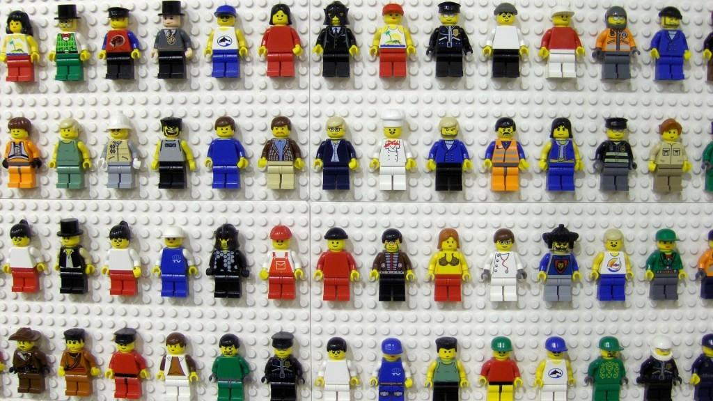 lego-wallpaper-10