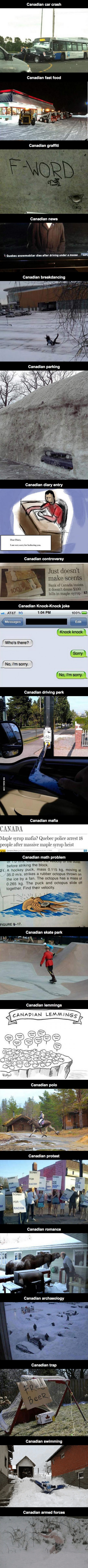 more-facts-about-canada