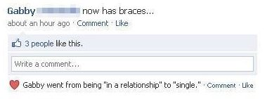 facebook-braces-and-single