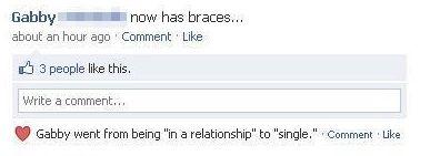 facebook-braces-and-single