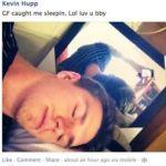 Funny Facebook