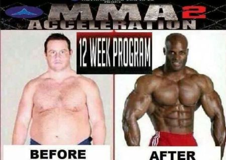 9-before-after-12-week-program-funny