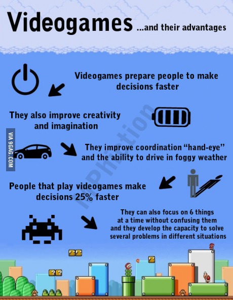 funny-computer-games-and-advantages