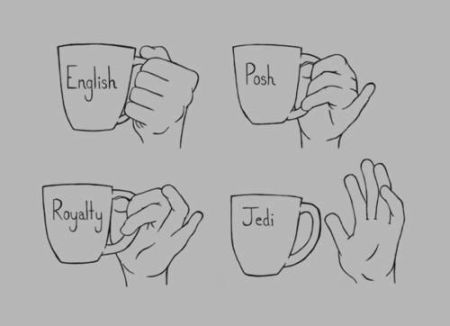holding-your-cup-of-coffee-funny